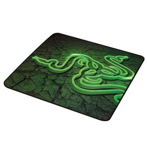 Razer Goliathus Speed Edition Alpha Large Gaming Mouse Pad